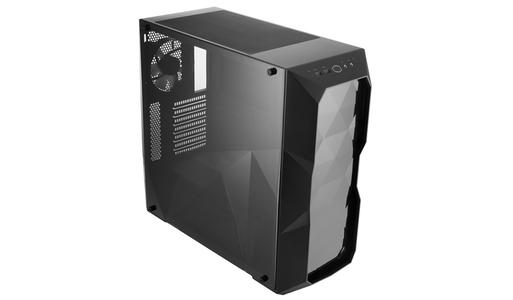 Cooler Master MasterBox TD500L Mid-Tower Case
