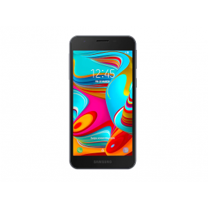 Samsung Galaxy A2 Core 5.0 Display  1GB RAM  8GB ROM  Android Oreo 8.1 (Go Edition) PTA Approved Mobile Phone