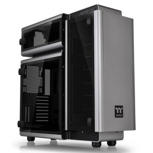 Thermaltake Level 20 Tempered Glass Edition Full Tower Chassis