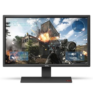BenQ Zowie RL2755 27″ 1ms eSports Gaming Monitor