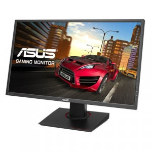 ASUS MG278Q Gaming LED-Monitor - 144Hz 2K WQHD FreeSync 1ms Gaming Monitor