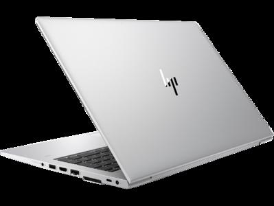 HP ELITEBOOK 850 G5 Intel Core i7-8550U 8GB RAM  512GB SSD  DOS  FHD  15.6″ LED   FINGER PRINT  BACKLIT K/B Laptop 2FH34AV (3 Year Warranty)