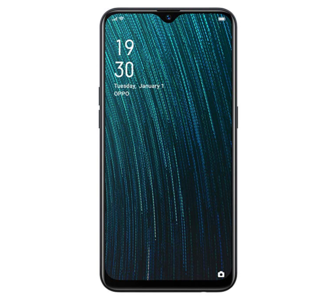 Oppo A5S 6.2-inches FHD Amolded Dot Drop Display  3GB RAM  32GB ROM  Androed 8.1 (Oreo) ColorOS 5.2 PTA Approved Mobile Phone