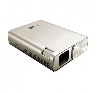 ASUS ZenBeam Go E1Z WVGA Micro-USB Pico Projector