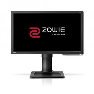 BenQ Zowie XL2411P 24 inch 144Hz Esports Gaming Monitor
