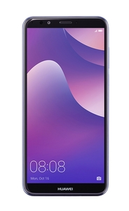 Huawei Y7 Prime 2018 5.9-inches Display  3GB RAM  32GB ROM  Android 8.1 PTA Approved Mobile Phone
