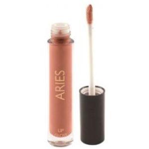 Makeup Revolution My Sign Lipgloss - Aries