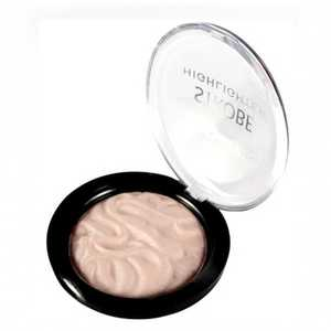 Makeup Revolution Highlighter - Radiant Lights