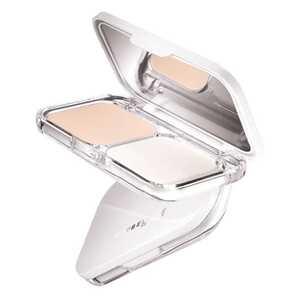 Maybelline White Super Fresh UV Powder Foundation - 01 Light - 1471 - 599.101017.00.000