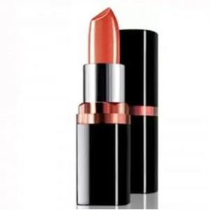 Maybelline Color Show Matte Lipstick - M302 SHOCKING ORANGE - 1482 - 6902395371656