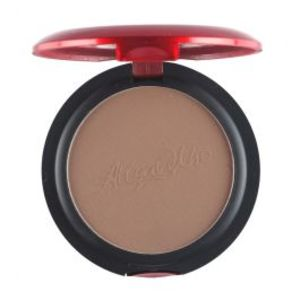 Atiqa Odho Color Cosmetics Contouring Face Powder - ACFP-07 Chocolate