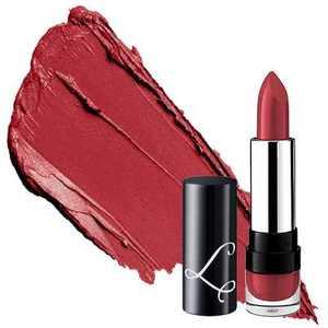 Luscious Signature Lipstick - 14 Dusky Pink
