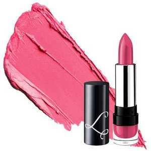 Luscious Signature Lipstick - 03 Buff Pink