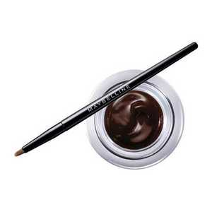 Maybelline EYE STUDIO GEL LINER 24H BROWN 02 - 0963 - 599.101096.00.000