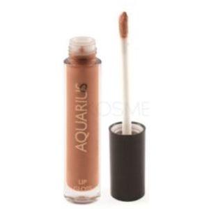 Makeup Revolution My Sign Lipgloss - Aquarius