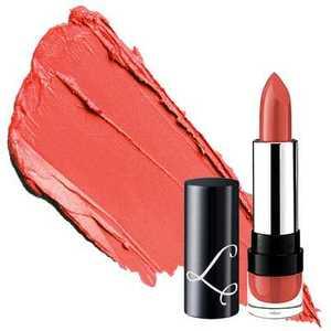 Luscious Signature Lipstick - 13 Pastel Pink