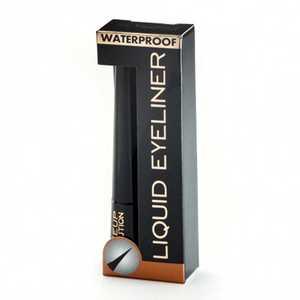 Makeup Revolution Amazing Eyeliner Waterproof