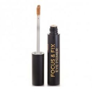 Makeup Revolution Focus & Fix Eye Primer - Original