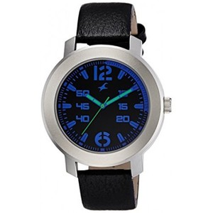 Titan Men Watch 3121SL04