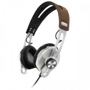 Sennheiser Momentum On-Ear G Silver (M2) Headphones