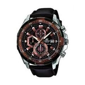 Casio Watch EFR-539L-5AVUDF