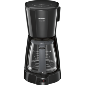 Siemens TC3A0103GB Filter Coffee Machine