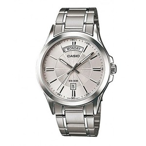 Casio Watch MTP-1381D-7AVDF