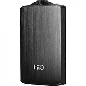 FiiO A3 Headphone Amplifier