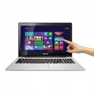 Asus S551LB-CJ063H Touch Laptop