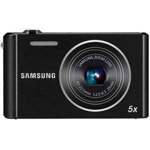 Samsung ST76 Digital Camera