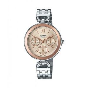Casio Watch LTP-E406D-9AVDF