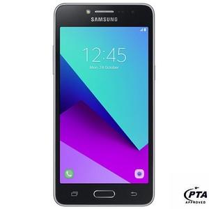 Samsung Grand Prime Plus (Dual Sim, 8GB, LTE) - Official Warranty