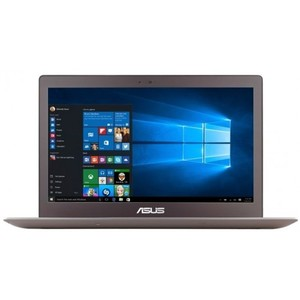 Asus ZenBook UX303UA - Core i5-6200U 2.3 Ghz, 1TB 5.4K HDD, 8GB RAM