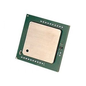 Intel Xeon E5620 2.4 GHz Quad-Core (590609-B21) Processor