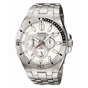Casio Watch MTD-1060D-7AVDF