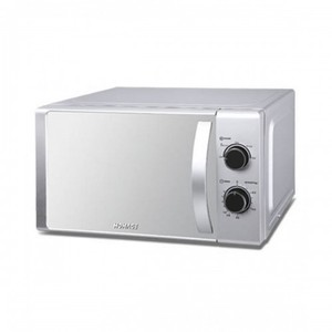 Homage Microwave Oven 20ltr HMSO-2010S