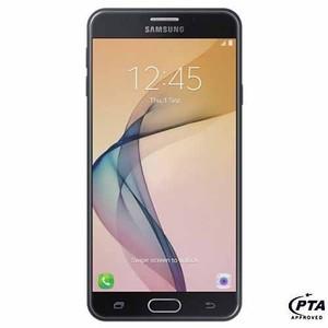 """Samsung Galaxy J5 Prime (1.4 GHz, 5.0"""", 2GB, 16GB, 13MP) - Official Warranty"""