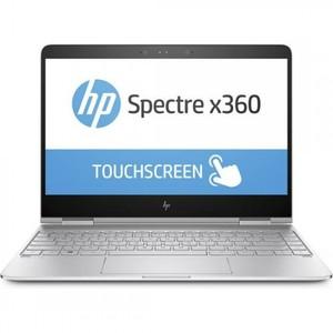 HP Spectre x360 13-w006tu (Core i5, 7th Gen, 8GB Ram, 256GB SSD, Touch-Screen)