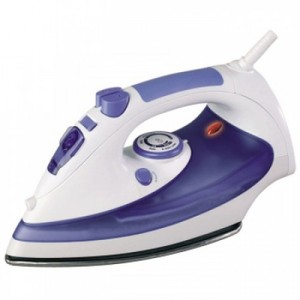 Haier Iron HR-5200