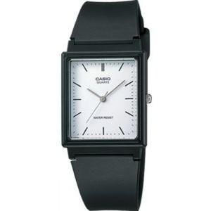 Casio Watch MQ-27-7EDF
