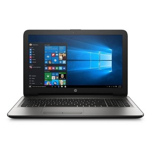 HP Notebook 15-AY137CL (Core i7, 16GB RAM, 1TB, Windows 10, Factory Refurbished)