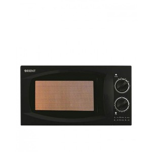 Orient Microwave Oven OM-30RW/MM823ARW - 23 LTR