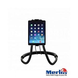 Merlin Pro-Mount Neck Phone Holder