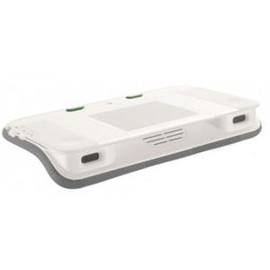 Logitech Speaker Lapdesk N700 (920-000294)