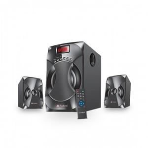 Audionic AD-7100 (2.1 USB/SD/FM/BT/AC/DC)