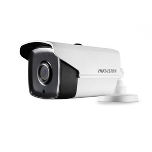 HIK Vision Camera ANG 3MP DS-2CE16F1T-IT5-6