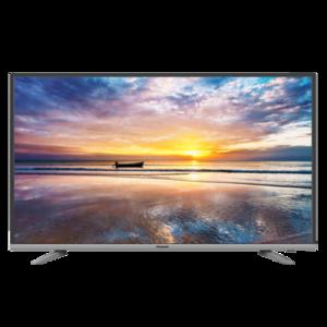 Panasonic 40 Inch Full HD LED TV TH-40D310M