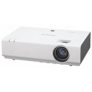 Sony VPL-EX226 Projector