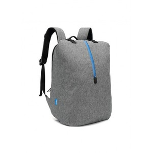 Coolbell Laptop bag with usb port CB 7009