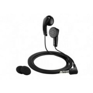 Sennheiser MX 170 Earphones